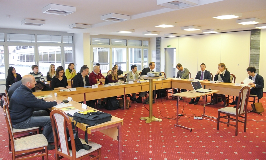Bled_Legal Theory conference_nov2014-2b